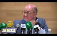 Los Ingenieros Industriales celebrarán en Algeciras sus 100 años de actividad
