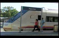 Renfe se suma a la campaña de rebajas con descuentos de hasta el 70% para viajar en tren