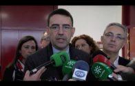 Una política de Estado específica para el Puerto de Algeciras que garantice la inversión
