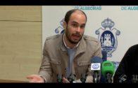 Algeciras acogerá el próximo 25 de febrero un concierto de marchas procesionales