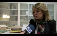 Aumenta el legado de Fernández Mota para la ciudad de Algeciras
