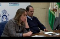 """Avances  en el diseño del futuro Centro de Interpretación """"Paco de Lucía"""""""
