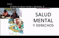 El Área de Gestión Sanitaria crea la Comisión de Participación Ciudadana de Salud Mental