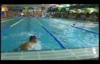 El BOP publica la formalización del contrato para cursos y actividades acuáticas en el polideportivo
