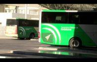 El Consorcio de Transporte crece un 1% y cierra 2017 con 1,21 millones de viajeros