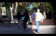 Enero deja 602 desempleados más en el Campo de Gibraltar