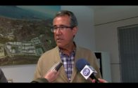 La Gerencia Municipal de Urbanismo aprueba trámites de interés para la ciudad