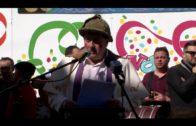 La Ortigada Popular de San Isidro abre el camino del Carnaval Especial 2018
