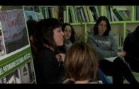Marea Violeta invita a secundar la huelga internacional feminista el próximo 8 de marzo