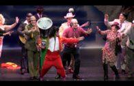 Ocho agrupaciones competirán mañana en la gran final del concurso del Teatro Florida