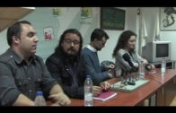 PSOE exige medidas para luchar contra el narcotráfico en el Campo de Gibraltar