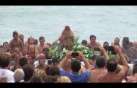 Algeciras participa en el lanzamiento de la Red de Municipios contra la Estacionalidad Turística