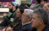 Algeciras Podemos denuncia el intento de boicot a la inauguración de  su nueva sede social