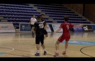 Algeciras será sede del Campeonato de Andalucía juvenil