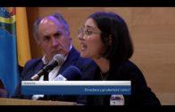 Brisa Fenoy da voz a los inmigrantes de 'Jerico'