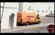 CCOO denuncia la paralización de las jubilaciones anticipadas en Algesa