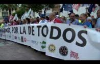 CCOO exige al Gobierno que deje de poner paños calientes en materia de seguridad