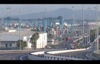 CCOO traslada a Morón la necesidad de redoblar los esfuerzos para aumentar la actividad y el empleo