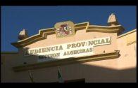 El alcalde valora que la Junta acepte la cesión del edificio de la Audiencia