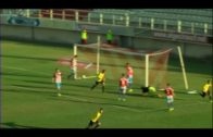 El Algeciras buscará en Sevilla acercarse aún más a los Playoff de ascenso