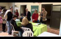 El Ayuntamiento de Algeciras celebra el University Day