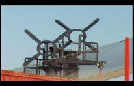 «El espejo de Hércules», de Juan Carlos Robles, a partir del 23 de marzo en Alcultura