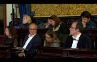 El PSOE, satisfecho por el  impulso a la  mejora de los servicios judiciales en  Algeciras