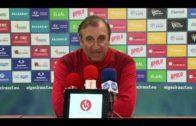 En el recuerdo el 3-0 del Arcos CF al Algeciras CF