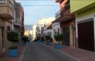 ENDESA anuncia cortes en el suministro eléctrico para el martes que afectará a el barrio de San Isidro