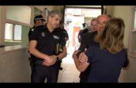 Equipo de gobierno explica a la oposición los motivos del cese del superintendente de Policía Local