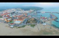Febrero deja 34 desempleados menos en el Campo de Gibraltar