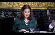 Isabel Fernández López recibe la distinción 'Mujer empresaria del año'