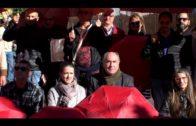 Izquierda Unida insta al Ayuntamiento a firmar la Declaración de París en la lucha contra el Sida