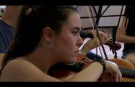 La Guitarra Flamenca podría llegar al Conservatorio Paco de Lucía
