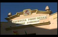 La Junta acepta la cesión del edificio que alberga los juzgados de Algeciras