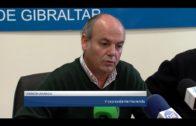 La Mancomunidad presenta el Presupuesto para 2018 que asciende a 50,3  millones de euros