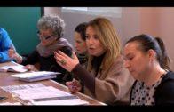 """La mesa de trabajo sobre Familia y Educación de la Comisión """"Algeciras Sur"""" se ha reunido"""