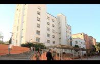Nuevos ecógrafos para el centro de salud de Algeciras Centro
