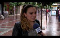 Onda Algeciras Tv pregúnta a la mujer, en el día internacional que reivindica sus derechos