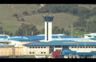 Ponen en marcha un proyecto para mejorar la empleabilidad de los presos