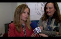 UCA presenta la obra 'Materiales prácticos para el grado de Derecho' en el Campus Bahía de Algeciras