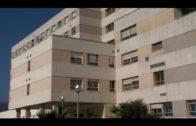 VTR ciudadaCiudadanos exige un plan de choque en el hospital Punta de Europa