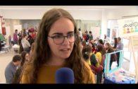Algeciras participa en las X Jornadas de Orientación Universitaria de la UCA