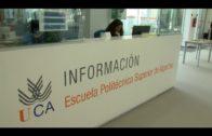 Algeciras participará en las X Jornadas de Orientación Universitaria de la UCA