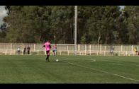 Campeonato y ascenso para el Algeciras CF cadete A