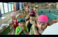 Celebrada la última jornada de promoción para deportes acuáticos
