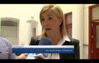 """Contratación propone a """"Socorrismo y Servicios SL"""" para la vigilancia  y asistencia en las playas"""