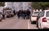 Detenidos en Algeciras tres personas por su presunta participación en una reyerta entre dos familias
