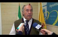 El alcalde anuncia que Urbanismo concederá el lunes la licencia para demoler Casa Millán