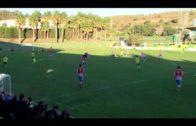 El Algeciras espera una buena entrada para el derby ante la Unión en u nuevo medidodía del club